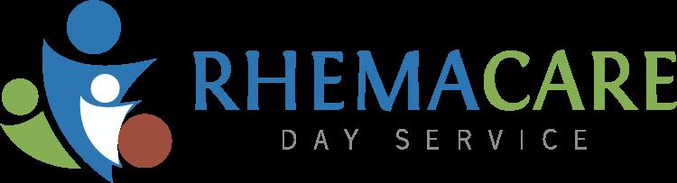 Rhema Care – Day Service